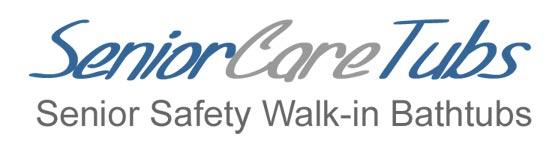 SeniorCareTubs.com